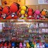 さるぼぼとは?子宝の効果は?色の意味、作り方・通販まで徹底紹介!